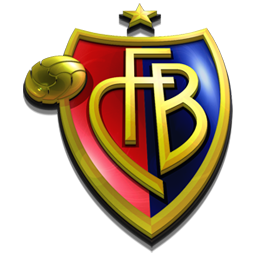 Logo Dream League Soccer 2016 Klub Basel
