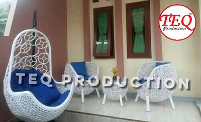 Sofa Rotan Minimalis Murah, Sofa Rotan Minimalis Surabaya, Furniture Rotan, Furniture Rotan Sintetis, Furniture Rotan Murah Bandung, Furniture Rotan Minimalis, Furniture Rotan Sintetis Jogja, Furniture Rotan Malang, Furniture Rotan Murah, Furniture Rotan Surabaya, Furniture Rotan Jakarta, Furniture Rotan Di Medan, Furniture Rotan Cirebon, Furniture Rotan Sintetis Murah, Furniture Rotan Bali, Furniture Rotan Sintetis Malang, Furniture Rotan Kabupaten Jepara Jawa Tengah, Furniture Rotan Asli, Furniture Rotan Sintetis Jepara, Furniture Rotan Bandung, Furniture Rotan Jepara, Furniture Rotan Di Bali, Furniture Rotan Di Bandung, Furniture Rotan Alami, Furniture Anyaman Rotan, Furniture Rotan Sintetis Anti Banjir Kualitas Ekspor, Aneka Furniture Rotan, Agen Furniture Rotan, Furniture Rotan Bogor, Furniture Rotan Bekas, Furniture Rotan Bekasi, Furniture Bahan Rotan, Sofa Rotan Bandung, Sofa Rotan Bulat, Sofa Rotan Bali, Sofa Rotan Bogor, Sofa Rotan Bekasi, Jual Furniture Rotan Bandung, Furniture Rotan Sintetis Bandung, Furniture Rotan Di Bogor, Furniture Rotan Sintetis Bali, Sofa Bed Rotan, Sofa Bed Rotan Sintetis