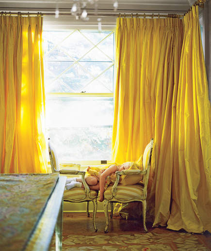 Blackout Curtains With Eyelets Hooks Ww2 Door Energy Efficient