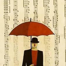 images3 - Guarda-chuvas musicais