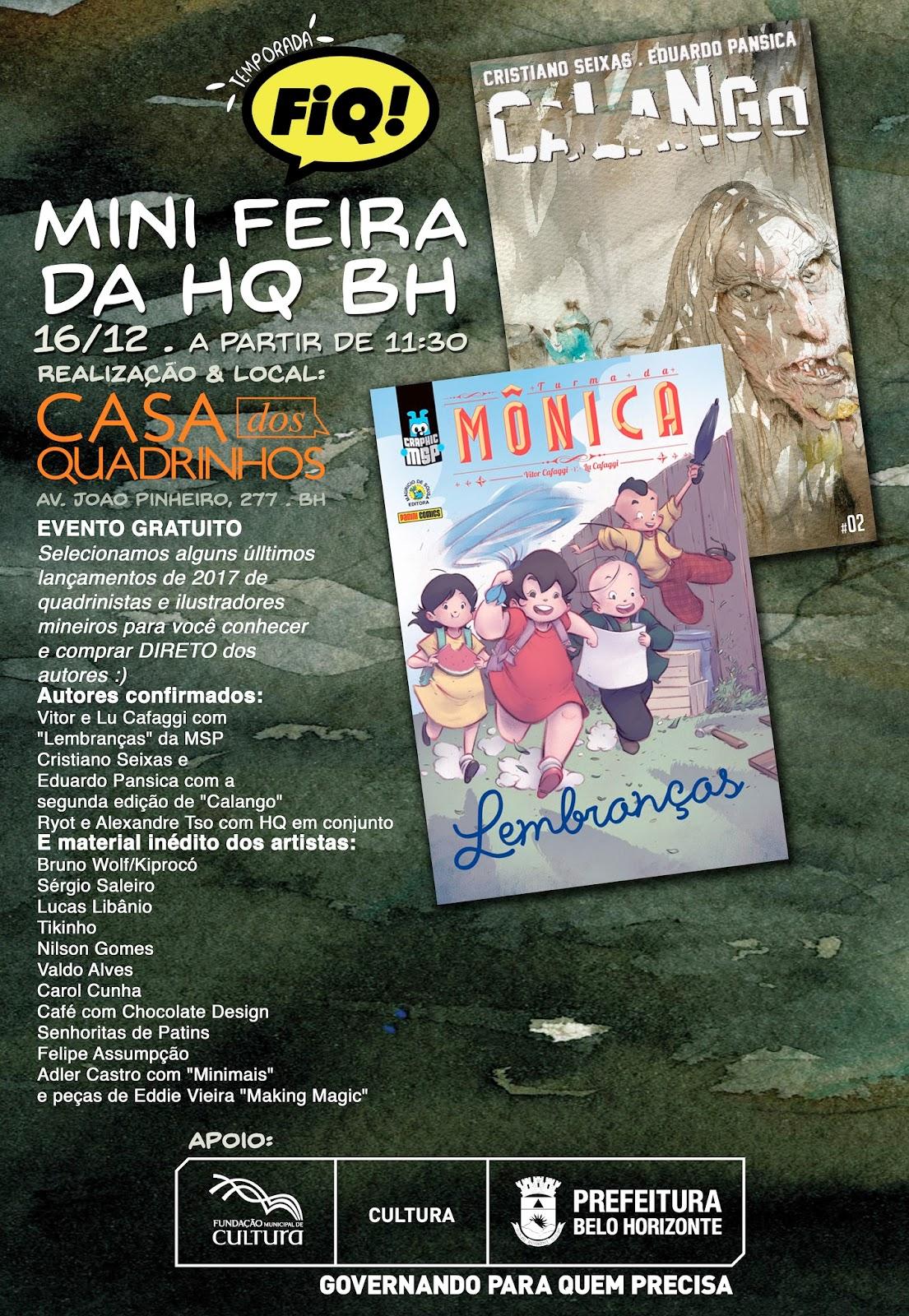 Filme Dentro Da Casa regarding casa dos quadrinhos