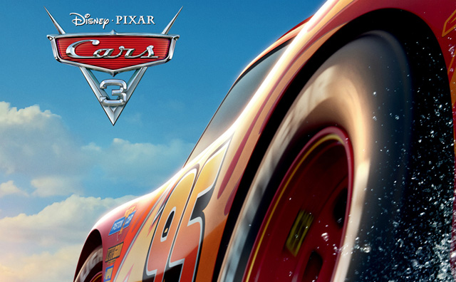 Download Film Cars 3 2017 Subtittle Indonesia