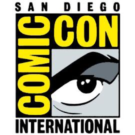 EAH San Diego Comic Con Dolls