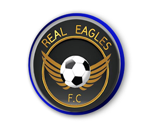 Real Eagles FC of Unilorin League