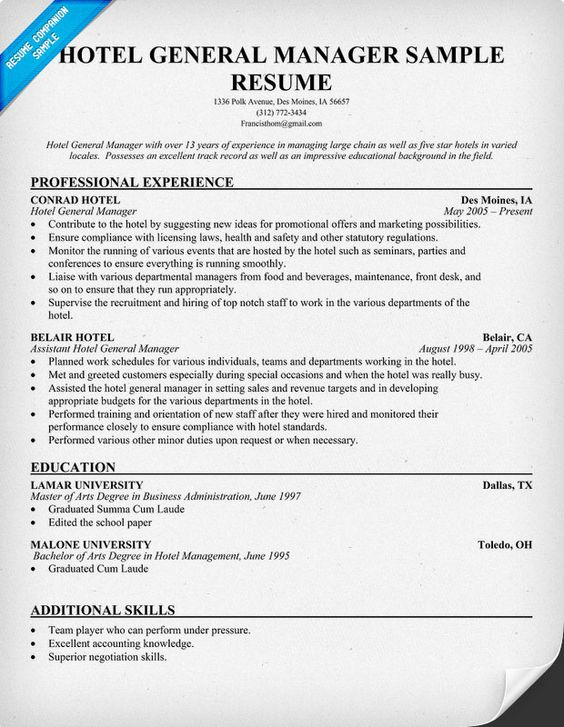 Functional Resume Template Pdf Word General Resume Template Leads To Interview  Dadakan Hr Sample Resume Excel with Operations Analyst Resume Word General Resume Template Leads To Interview Hbs Resume Word
