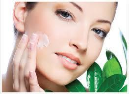 Cara Alami Mengatasi Kulit Wajah Berminyak | Obat ...