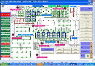 http://alfaperkasaengineering.com/firealarm.htm
