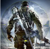 Sniper: Ghost Warrior Apk [LAST VERSION] - Free Download Android Game