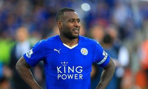 Đóa hoa nở muộn của Leicester City