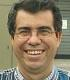 P. PABLO MELLA FEBLES, jesuita, filósofo político, es Director del Centro Bonó