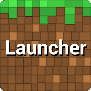 Download BlockLauncher v1.12