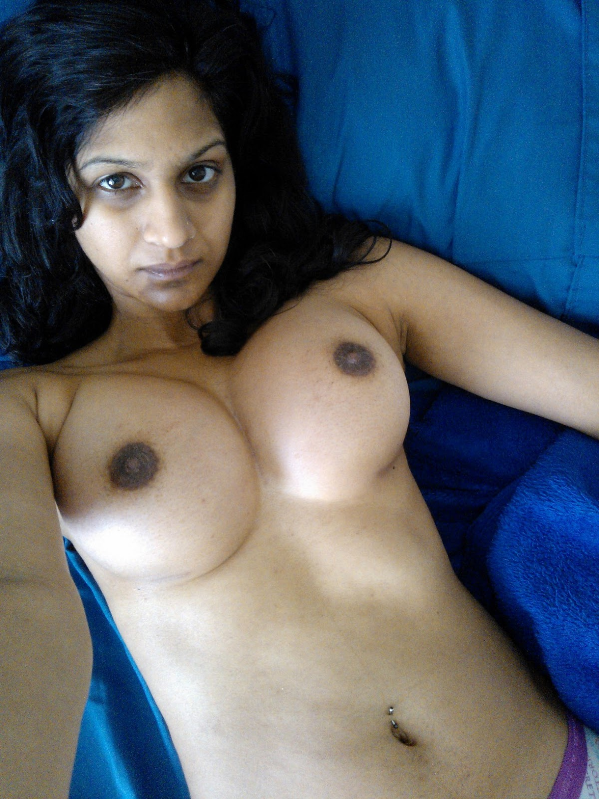 kolkata-naked-hot-girls-photos