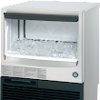 Get the ultimate ice machine for your customers - and delight your team too