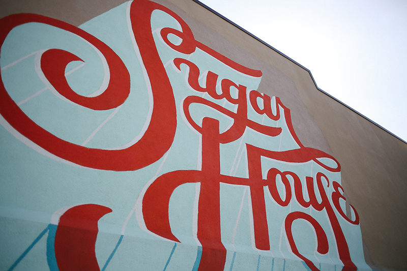 sugarhouse graffiti, salt lake city graffiti