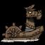 http://dontstarvefr.blogspot.com/2017/02/bestiaire-chevalier-flottant-floaty.html
