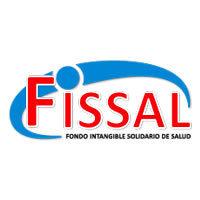 FISSAL
