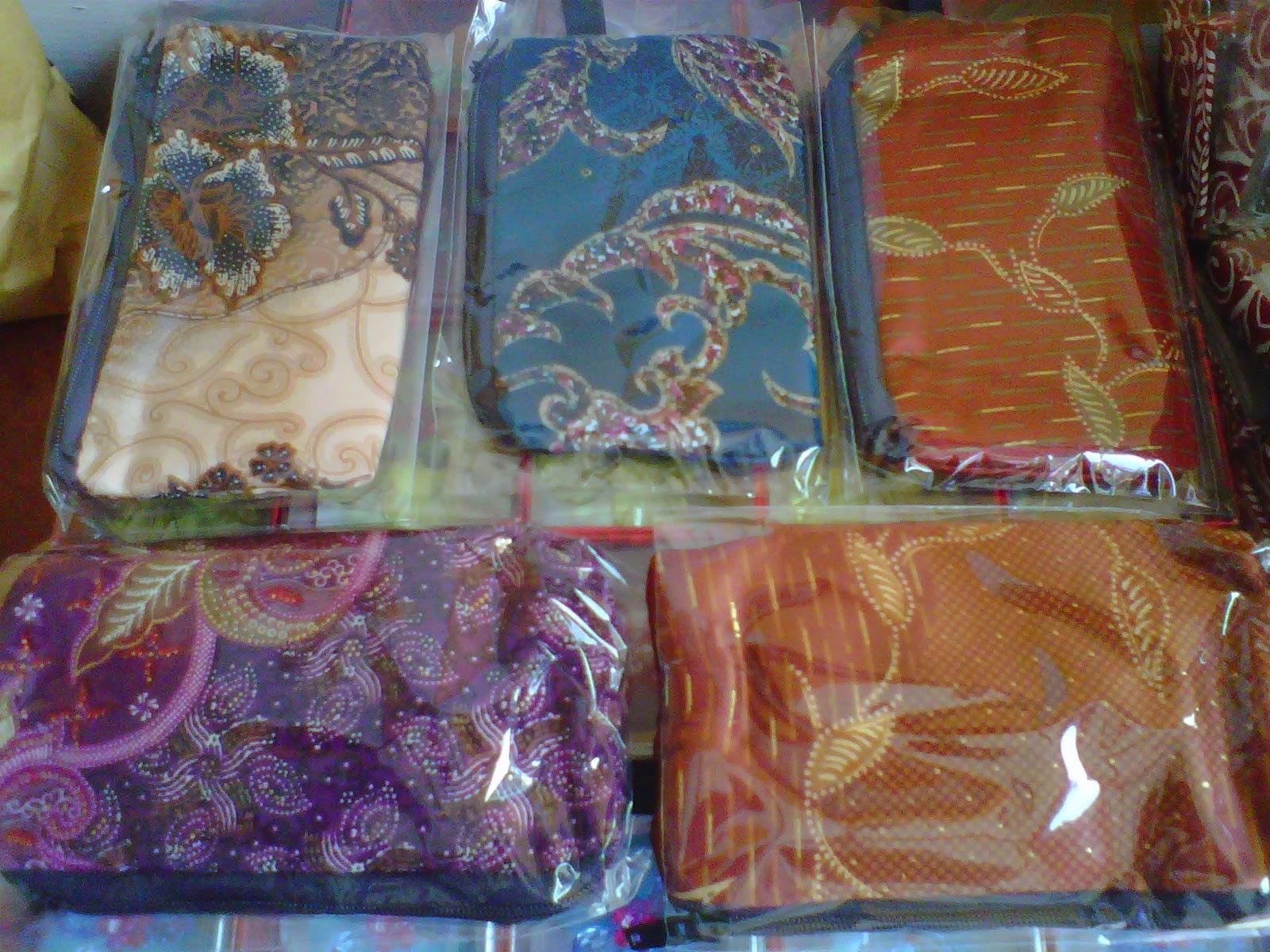 souvenir dompet,souvenir dompet murah,souvenir dompet batik,souvenir dompet hp.