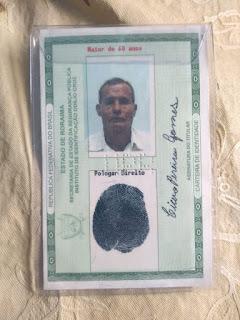 Inspetor inativo da Guarda Civil é encontrado morto na zona Oeste de Boa Vista (RR)