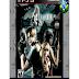 Resident Evil 4 HD para PS3 Jogo em Mídia Digital