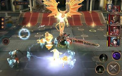 Final-Fantasy-Awakening-Mod-Apk-V.1.7.2