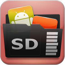 APPMGR PRO III (APP 2 SD) V4.62 Patched Apk Is Here