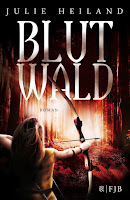 http://www.amazon.de/Blutwald-Roman-Julie-Heiland/dp/3841421091/ref=sr_1_1?ie=UTF8&qid=1448530448&sr=8-1&keywords=blutwald