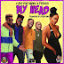 "Download Audio | 2Sec Ft. Davido & Peruzzi - MY HEAD ""New Music Mp3"""