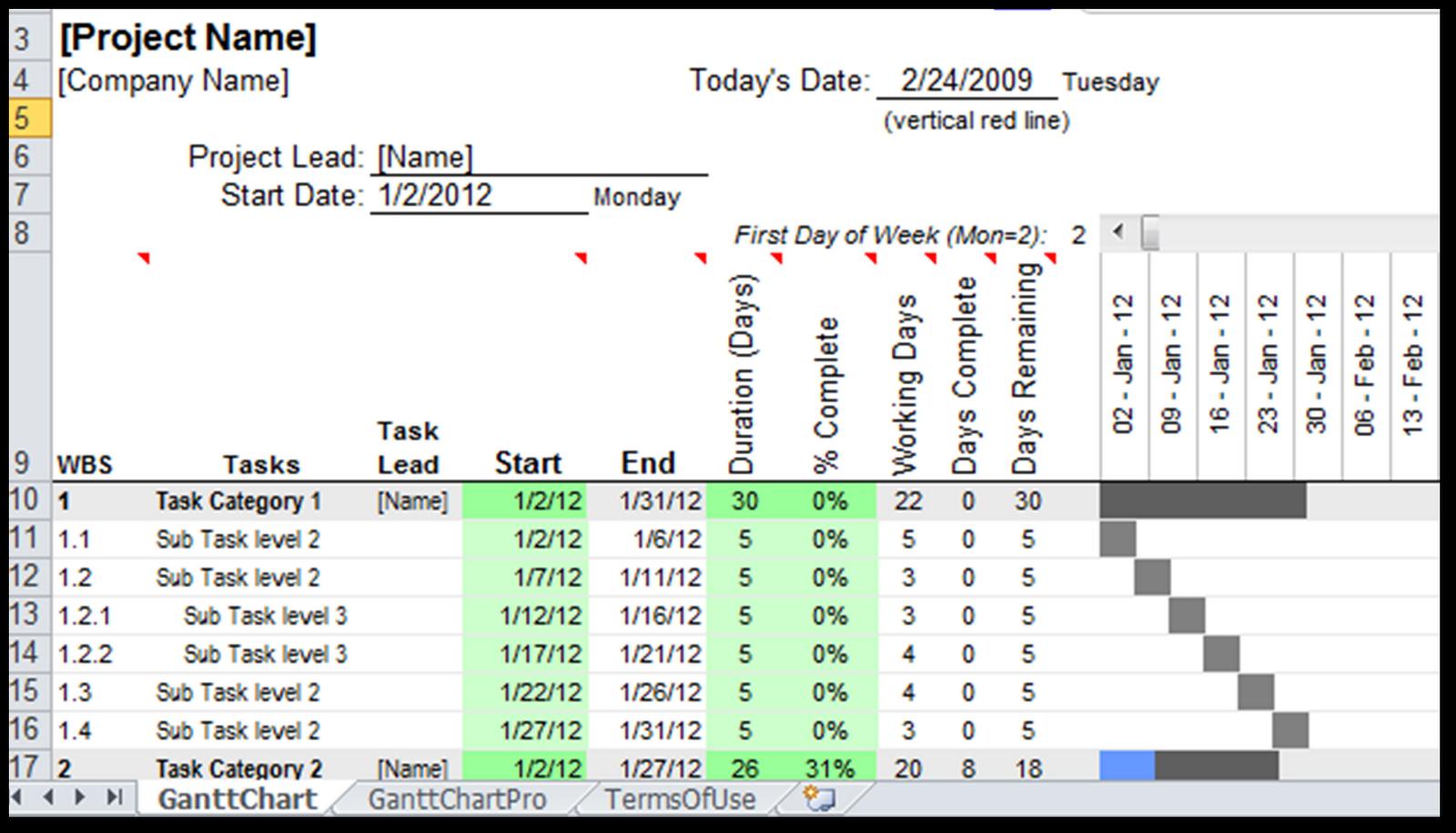 Vertex free spreadsheet download also excel spreadsheets help gantt chart template pro giveaway contest rh excelspreadsheetshelpspot