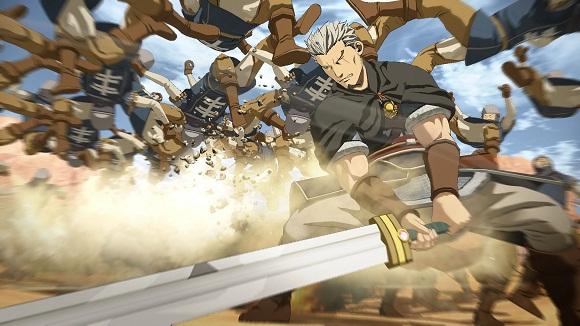 arslan-the-warriors-of-legend-pc-screenshot-www.ovagames.com-4