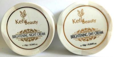 Paket-Kefir-Beauty-Brightening-Jepang-Day-Night-Cream