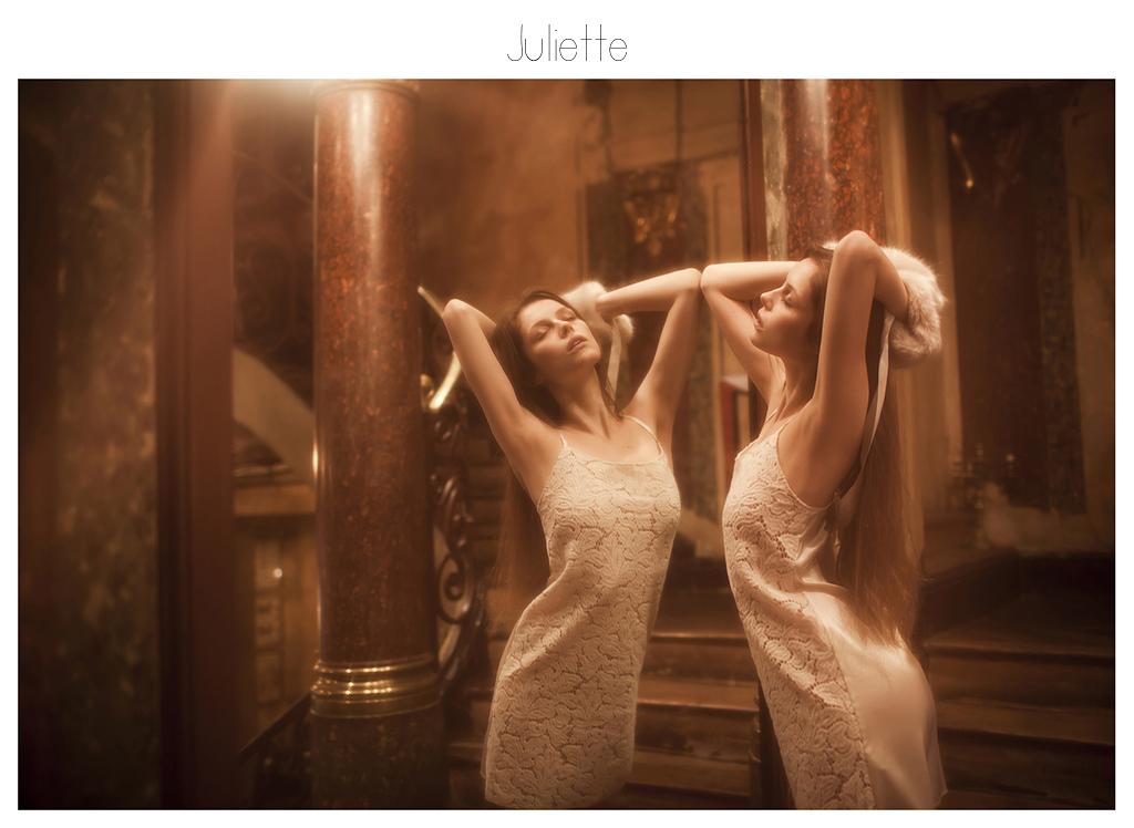 http://viviennemok.blogspot.fr/2014/10/juliette-paris.html