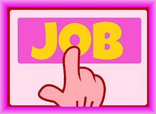 หางานเสริมรายได้ ทำเป็นงานพิเศษนอกเวลา หลังเลิกงาน-เลิกเรียน ประชาสัมพันธ์สำหรับผู้ที่ต้องการมีรายได้เสริม