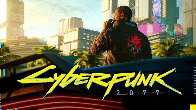 تقرير: كل ما تحتاج معرفته عن لعبة Cyberpunk 2077 و التي تصل لمستوى رهيب جدا من الواقعية …