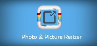 برنامج-ضغط-الصور-للأندرويد