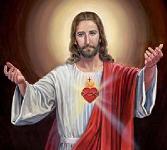 Cantos missa 14º Domingo Comum