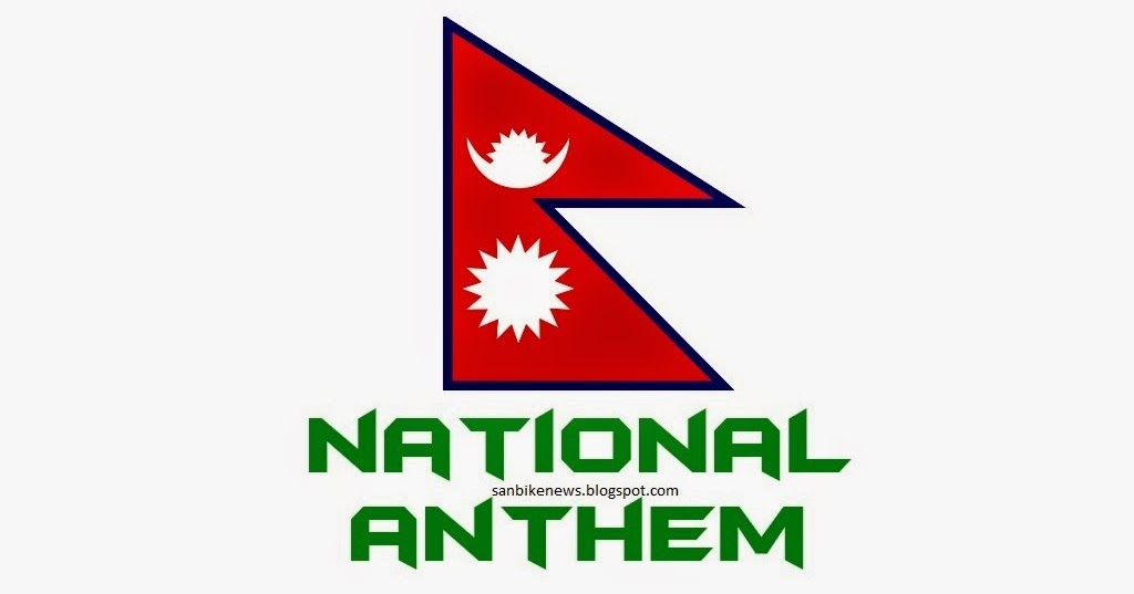 Nepali National Anthem  Free Download Nepali National -4772
