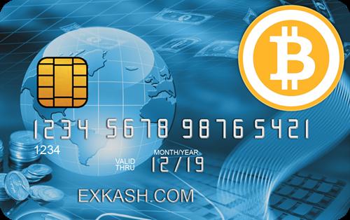 Anonymes Paypal Konto