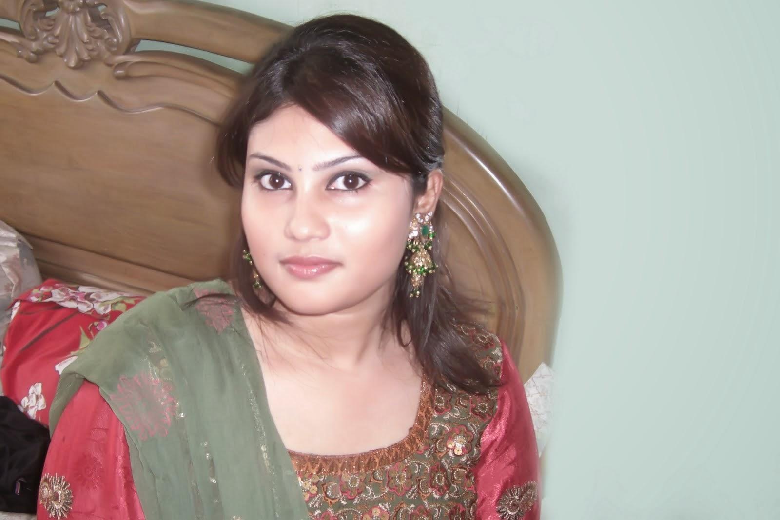 Bangla Choti all bangla choti golpo on flipboardchoti69
