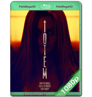 TOTEM (2017) WEB-DL 1080P HD MKV ESPAÑOL LATINO