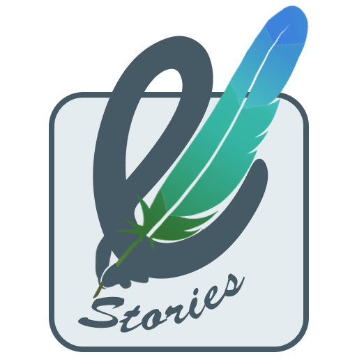 Android App: e-stories in Gujarati ,Hindi and English