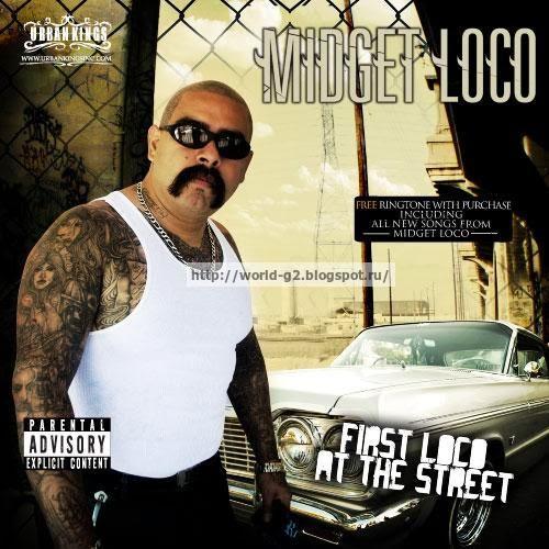 http://3.bp.blogspot.com/-afOzCXc7MtQ/UxN-XFKPVxI/AAAAAAAAAgI/UwIK4xHEPAQ/s1600/Midget_Loco_-_First_Loco_At_The+Street_-_Front.jpg