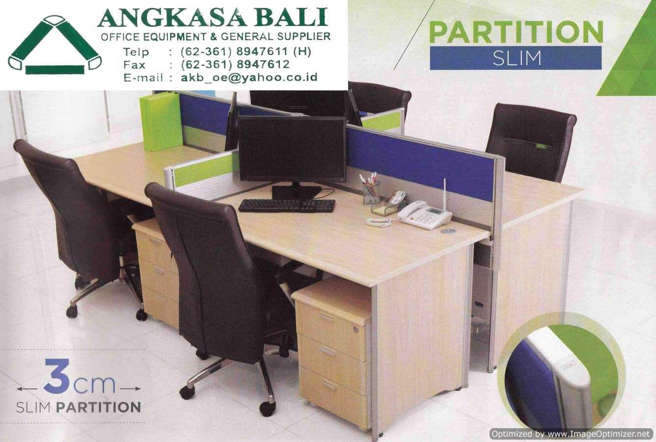 Jual Alat Kantor Dan Furniture Meja Kursi Kantor Surabaya Jual Meja Kantor Partisi Kantor Di Bali