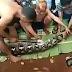 Οι Ινδονήσιοι είναι συγκλονισμένοι από έναν τεράστιο πύθωνα που σκότωσε και κατάπιε ολόκληρη γυναίκα!!(vid)