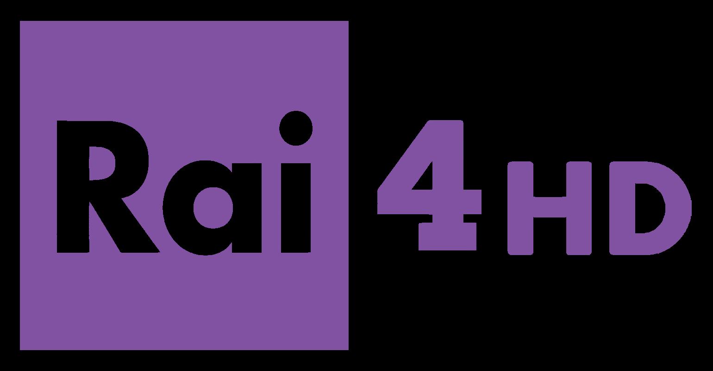 Rai 4 Hd Italian Tv Frequency On Hotbird Channel Frequency