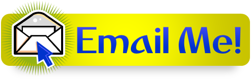 Email the blogger who updates this blog website!