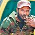 Beban Sejarah Bangsa Papua Barat Adalah Tanggung Jawab Generasi Kita, yang HARUS Kita Lunasi!