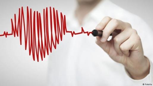 Ketahui 7 Fakta Menarik Seputar Hormon Cinta