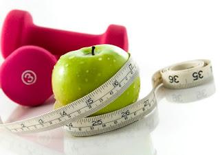 mamusiowe sekrety, zdrowy styl życia, zdrowa dieta, zdrowy styl, zmiana nawyków żywieniowych