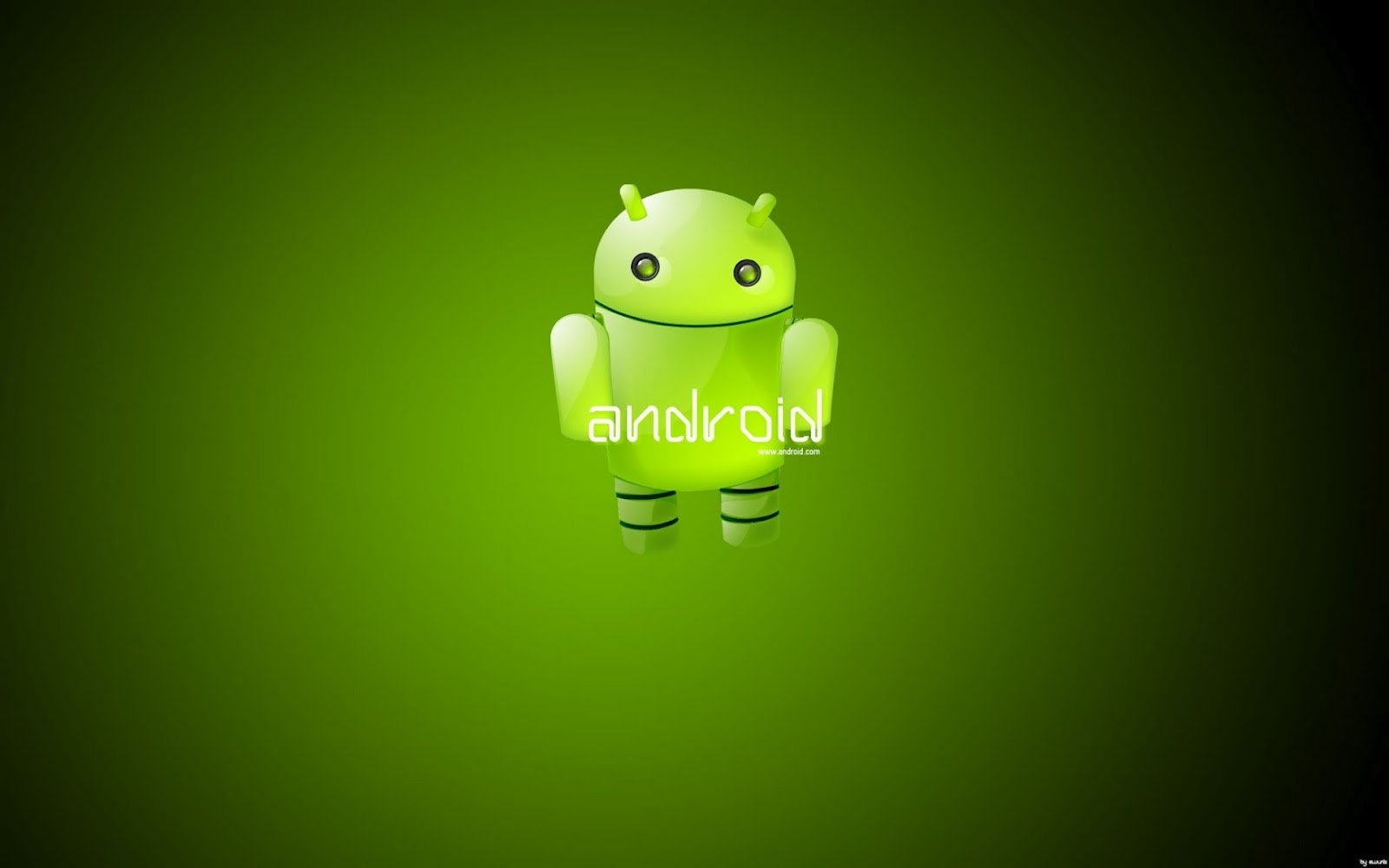 Bilgisayar i in android duvar ka tlar rooteto for Wallpapers 3d con movimiento para android