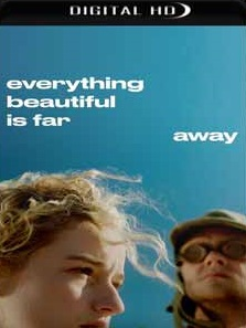 Everything Beautiful Is Far Away Torrent (2018) Legendado 5.1 WEB-DL 720p | 1080p – Download